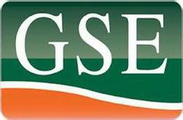 美国GSE土工膜