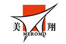 云南中医学院第二附属医院膜结构停车场-深圳市美翔钢膜结构有限公司