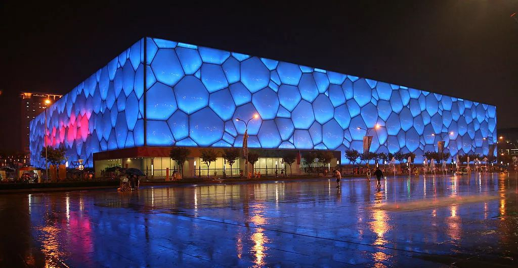 中国建材集团又有3项产品获评国家制造业单项冠军