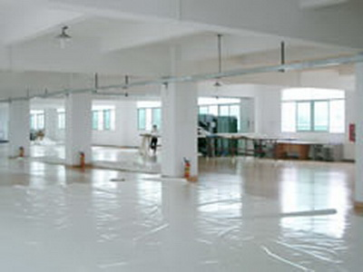 广州膜材加工厂