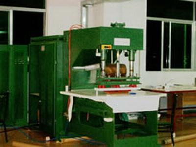 膜材料加工厂
