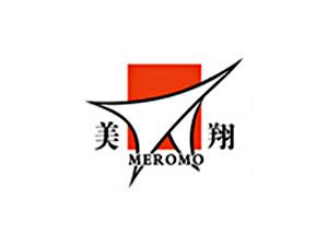 国务院国资委调整中国建材集团领导班子